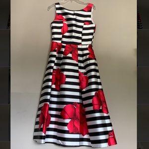 New Chicwish sleeveless dress